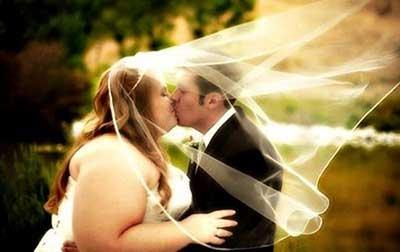 para-casar