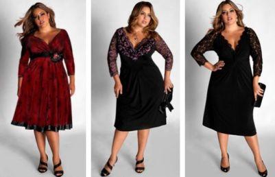 Vestido-de-Renda-Plus-Size2