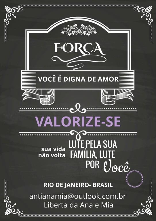 FORÇA.jpg