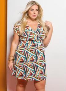 vestido-decote-v-listras-geometricas-plus-size_149188_301_1