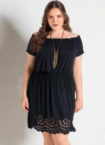 vestido-detalhe-vazado-preto-plus-size_182111_301_1