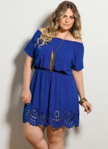 vestido-detalhe-vazado-royal-plus-size_182163_301_1