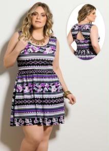 vestido-etnico-e-floral-plus-size_182147_301_1