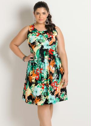 vestido-mix-flores-plus-size_182300_301_1