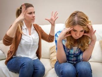 04 Dicas de como parar de ter problemas com seus pais!.jpg