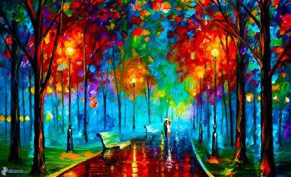 Pintura-oleo.jpg