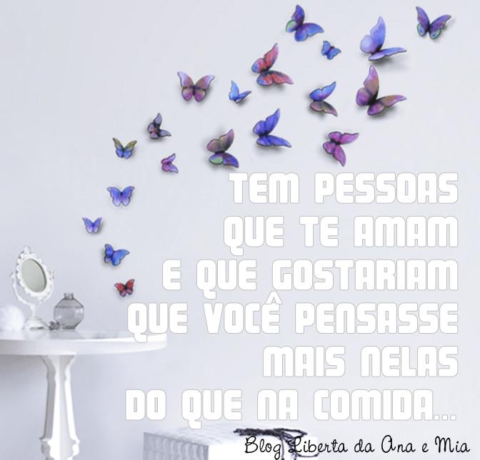 borboletas4.jpg