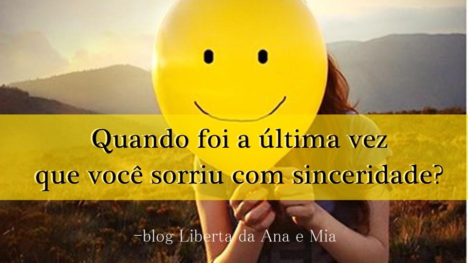 mensagens_felizes.jpg
