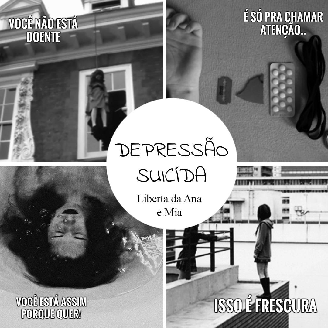 DEPRESSAOSUICIDA-LIBERTA DA ANA.jpg